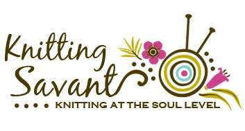Knitting Savant LLC